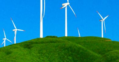 Premie overstappen energie