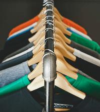 Je eigen kleding verkopen